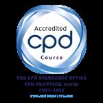 CPD Provider Logo Course 2021_CPD PROVIDER- 22288
