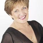 Cheryl Hawkins