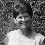 Eileen Field