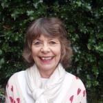 Jane McDouall