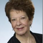 Margaret Aronson