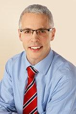 Nicholas Gibbins