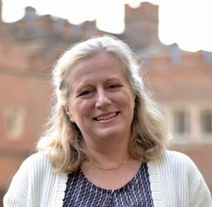 Nicola-Jane Kemp
