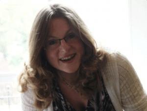 Sara-Lois Cunningham