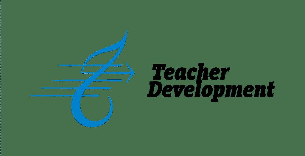 TeacherDevelopment-MainBrand
