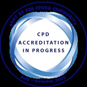 The Professional Development Consortium - Association of Teachers of Singing (AOTOS) - 2021-07-20
