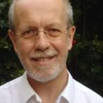 Graham Titus